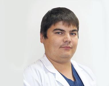 Музафаров Вагиз Асгастович