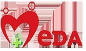 logo_meda