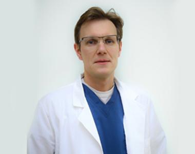 Брытов Алексей Владимирович